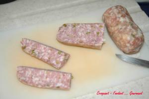 Mini saucissons en brioche - DSC_3888_1462
