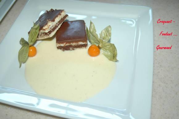 Russe aux 2 chocolats - DSC_3979_1550