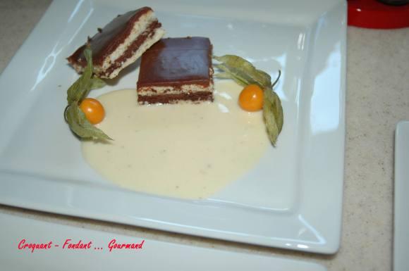 Russe aux 2 chocolats - DSC_3981_1552