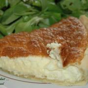 Tarte soufflée au fromage - DSC_4342_1914