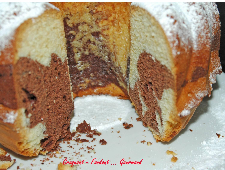 Gâteau marbré -DSC_4069_1635 R