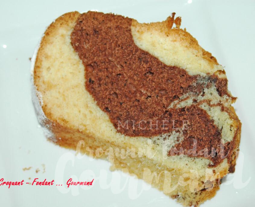 Gâteau marbré -DSC_4073_1639 R