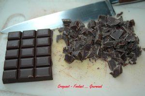 Galette chocolat-amande - DSC_4147_1730