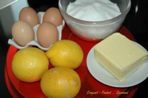 Lemon curd - DSC_4344_1916