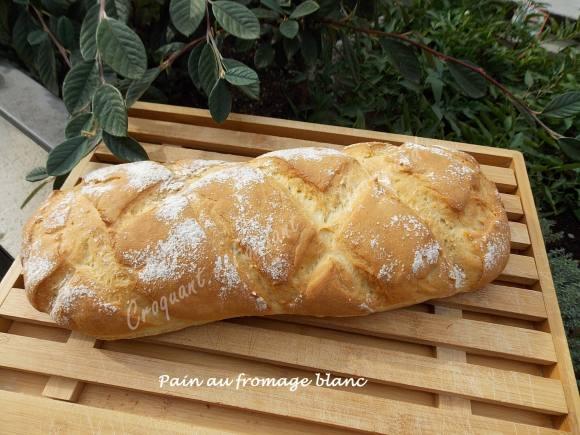 pain-au-fromage-blanc-dscn7359