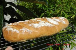 Pain au fromage blanc - DSC_4999_2543