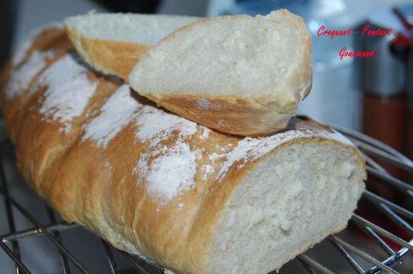 Pain au fromage blanc - DSC_5005_2548