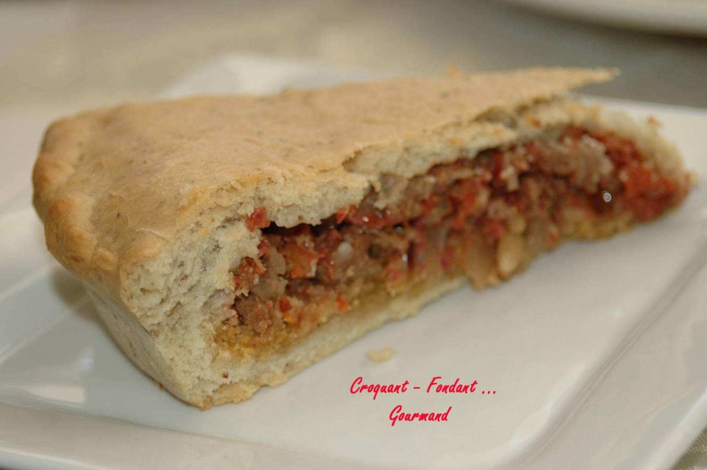 Tourte de bœuf à la sicilienne - DSC_5112_2652