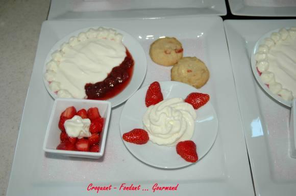 Variation sur la fraise - DSC_4456_2022