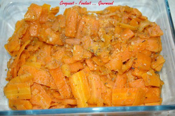 carottes marinées - DSC_4685_2246
