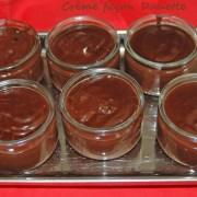 Crème au chocolat comme une Danette - DSC_4791_2343 R (Copy)