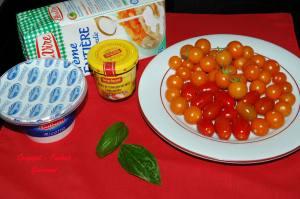 Bavarois de tomates au basilic - DSC_5382_2968