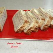 Cake sandwich - DSC_5238_2775