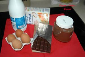 Délice aux 3 chocolats - DSC_4763_2317