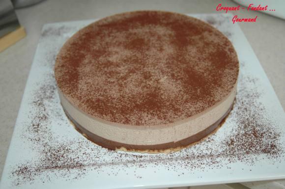 Délice aux 3 chocolats - DSC_4795_2347