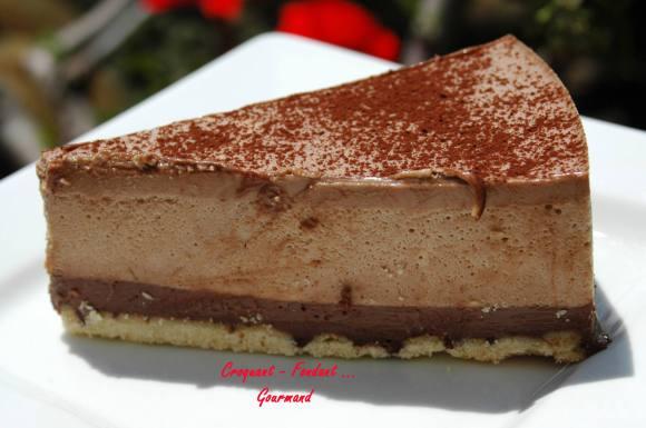 Délice aux 3 chocolats - DSC_4801_2353