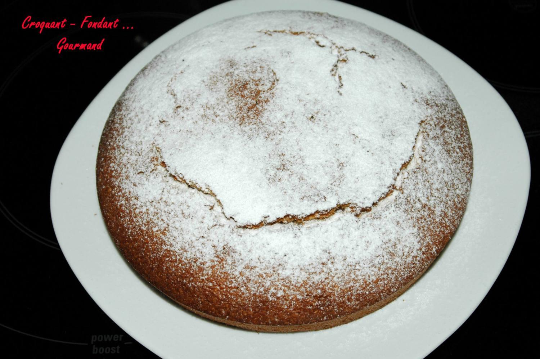 Gâteau marron-coco - DSC_4864_2416