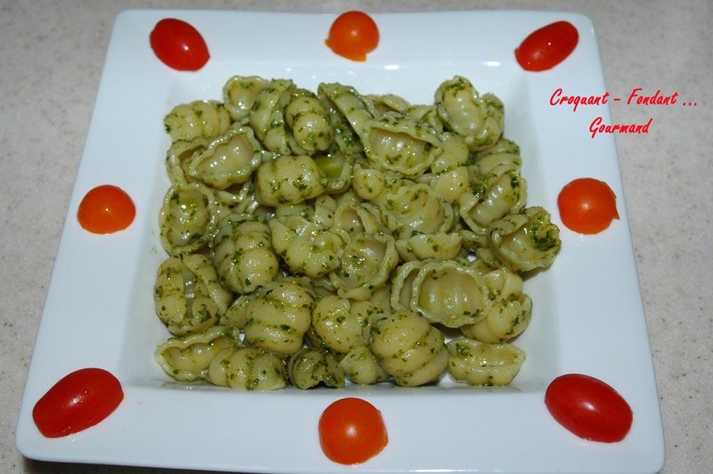 Pesto - DSC_5629_3207 (Copy)