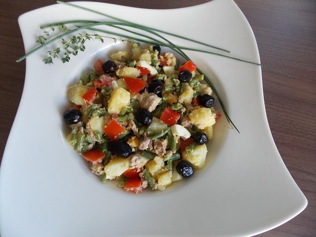 Salade de pommes de terre-DSCN8679_28855 (Copy)