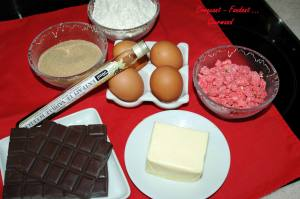 Brownies aux pralines - DSC_5989_3720