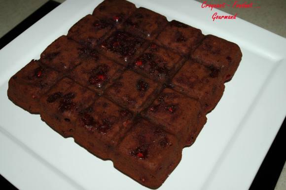 Brownies aux pralines - DSC_5999_3730