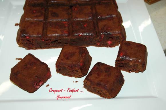 Brownies aux pralines - DSC_6005_3735