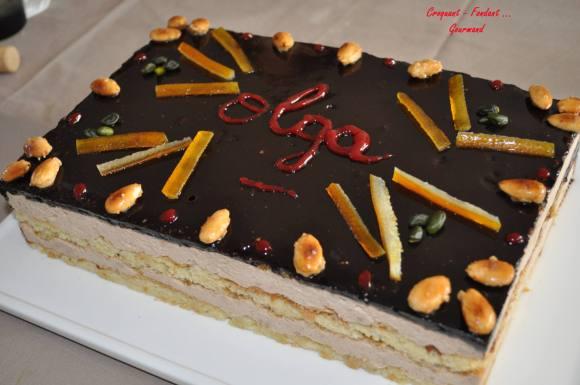 Gâteau de Montélimar - DSC_0190_3867