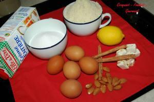 Gâteau de Montélimar - DSC_6036_3764
