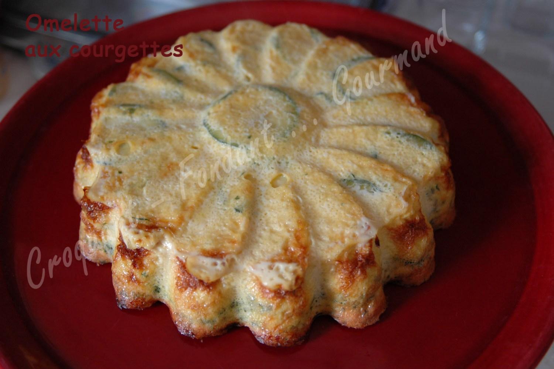 Omelette aux courgettes DSC_9907_18410