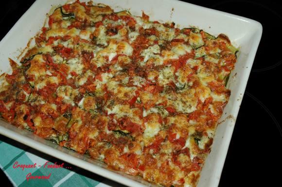 Tian de courgettes à la mozzarella - DSC_5310_2847