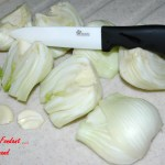 Fenouils au gorgonzola - DSC_6984_4815