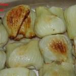 Fenouils au gorgonzola - DSC_7001_4832
