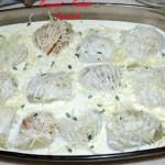 Fenouils au gorgonzola - DSC_7006_4837