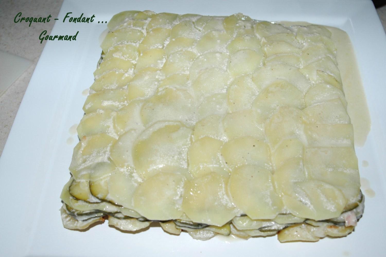 Gâteau de légumes gourmand - DSC_6610_4446