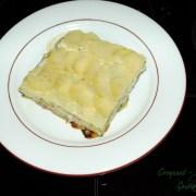 Gâteau de légumes gourmand - DSC_6617_4453