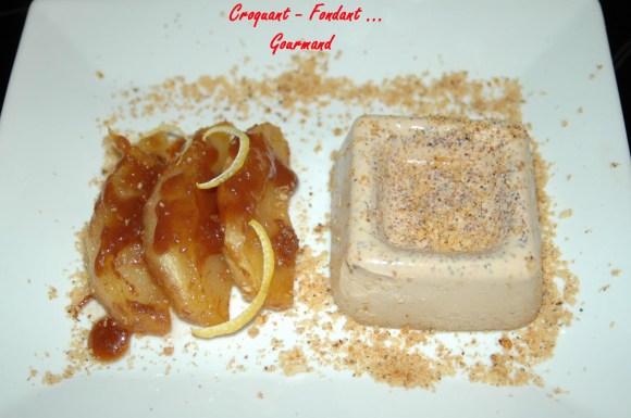 Panna cotta pralinée-pommes tatin - DSC_7376_5185