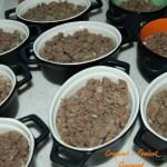 Petites cocotes de potiron - DSC_6642_4478