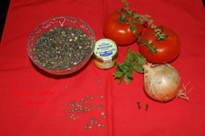 Salade de lentilles - DSC_6744_4579