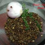 Salade de lentilles - DSC_6746_4581