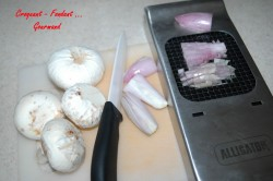 Craquant de cabillaud aux petits légumes - DSC_7217_5035