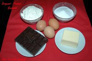 Gâteau glacé au chocolat - DSC_7396_5205