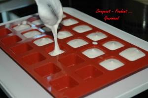 Blanc manger à l'amande - DSC_7917_5705