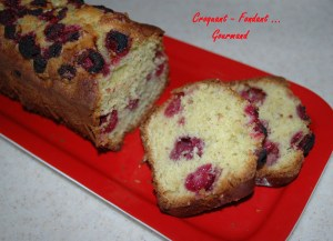Cake pistache-framboise - DSC_8081_5863