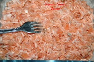 Coulibiac de saumon - DSC_8582_6379