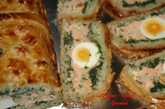 Coulibiac de saumon - DSC_8636_6433