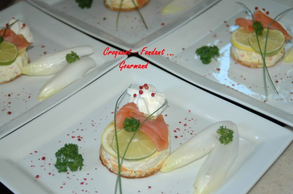 Délice au saumon - DSC_7719_5511