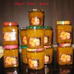 confiture aux 3 agrumes - decembre 2009 061 copie