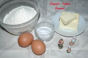 Gâteau des rois - DSC_9001_6926