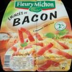 Partenariat Fleury Michon - DSC_8358_6118