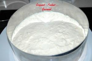 Bavarois vanille-framboise - DSC_9522_7450